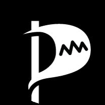 Piratska stranka Slovenije